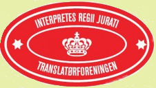 interpretes regn jurati